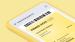 2021 sundhedskort app